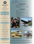 Enlisted Focus Heritage Paint Project - US Navy - Page 2