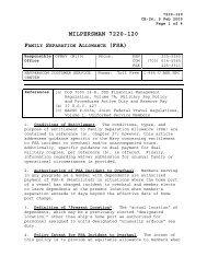 MILPERSMAN 7220-120