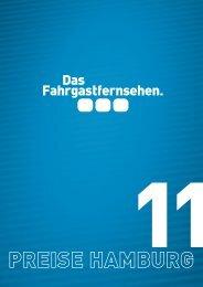 Nov10_Preisliste Fahrgastfernsehen_Einzelseiten_2011.indd - Das ...