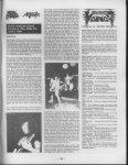 Voivod - PDF of 3 interviews - Public Collectors - Page 2