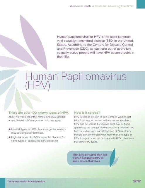 helminthosporium oryzae adalah sfaturi de curățare a paraziților