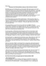 Manuskript KJ Vortrag.PDF