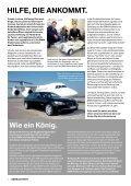 emotion 1/2010 - Publishing-group.de - Seite 4