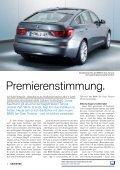 Premierenstimmung. - Publishing-group.de - Seite 6