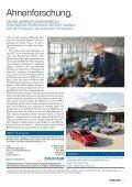 BMW Niederlassung Leipzig - Seite 7