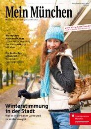 Ausgabe 5 - Publishing-group.de