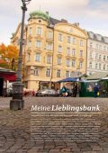 Ausgabe 5 - Publishing-group.de - Seite 4