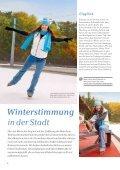 Ausgabe 5 - Publishing-group.de - Seite 6