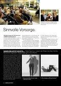 Emotion - Publishing-group.de - Seite 4