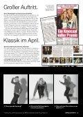 Emotion - Publishing-group.de - Seite 5