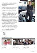 Tatmotiv Dynamik. - Publishing-group.de - Seite 3