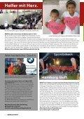 Tatmotiv Dynamik. - Publishing-group.de - Seite 4