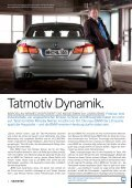 Tatmotiv Dynamik. - Publishing-group.de - Seite 6