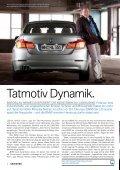Tatmotiv Dynamik. - Publishing-group.de - Seite 6