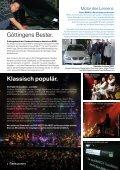 Premierenstimmung. - Publishing-group.de - Seite 4