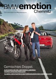 Chemnitz 1 | 2013 - Publishing-group.de
