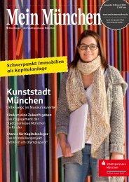 Ausgabe 1 - Publishing-group.de