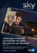 Ausgabe 1 - Publishing-group.de - Seite 2
