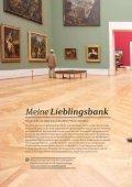 Ausgabe 1 - Publishing-group.de - Seite 4