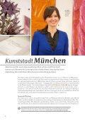 Ausgabe 1 - Publishing-group.de - Seite 6