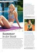 Ausgabe 3 - Publishing-group.de - Seite 6