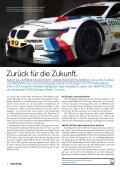 Essen 1 - Publishing-group.de - Seite 6