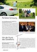 Duell der Athleten. - Publishing-group.de - Seite 4