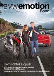 Bonn 1 - Publishing-group.de