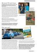 Frankfurt 2 - Publishing-group.de - Seite 7
