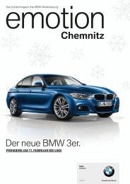 Chemnitz 4 | 2011 - Publishing-group.de