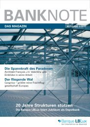 Ausgabe 2 | 2011 - Publishing-group.de