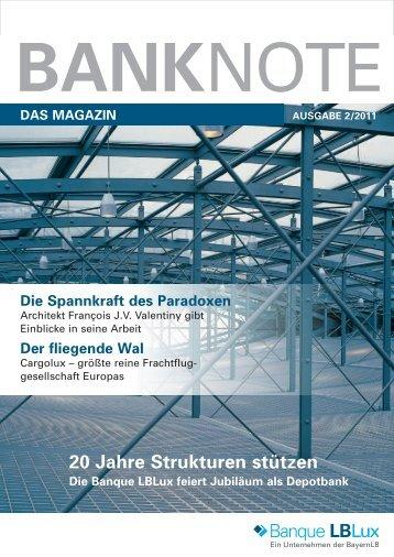 Ausgabe 2 | 2011 - Publishing-group.de
