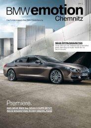 Chemnitz 2 | 2012 - Publishing-group.de