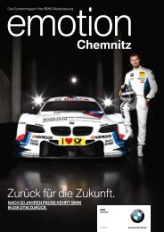 Chemnitz 1 | 2012 - Publishing-group.de