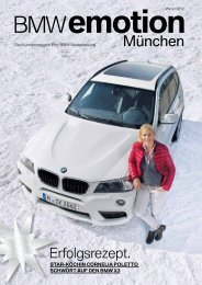 München 4 | 2012 - Publishing-group.de