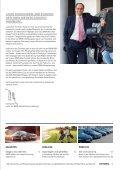 Hamburg 2   2012 - Publishing-group.de - Page 3
