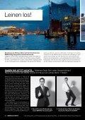 Hamburg 2   2012 - Publishing-group.de - Page 4