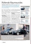 Göttingen 1 | 2012 - Publishing-group.de - Seite 6