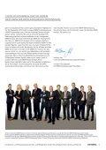 Frankfurt 3 - Publishing-group.de - Seite 3
