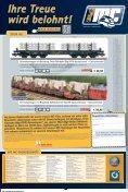 Ausgabe 5   2013 (Auszug) - publishing-group.de - Page 2