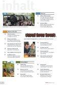 Ausgabe 5   2013 (Auszug) - publishing-group.de - Page 4