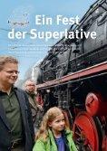 Ausgabe 5   2013 (Auszug) - publishing-group.de - Page 6