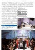 Chemnitz 1   2011 - Publishing-group.de - Page 7
