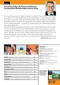 impact [PDF] - Publisuisse SA - Seite 3