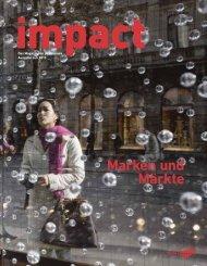 impact [PDF] - Publisuisse SA