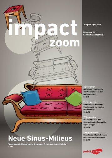 impact zoom April 2013 herunterladen [PDF]