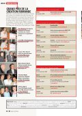 impact [PDF] - Publisuisse SA - Page 2