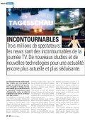 impact [PDF] - Publisuisse SA - Page 4
