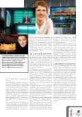 impact [PDF] - Publisuisse SA - Page 5