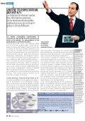 impact [PDF] - Publisuisse SA - Page 6